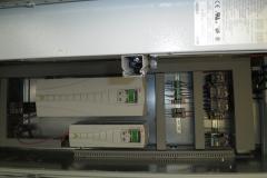 P4110043