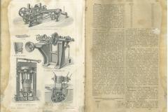 Машины для бочарного производства