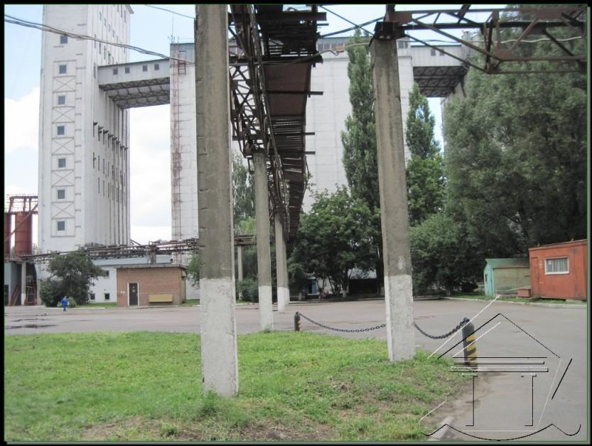 ТОЧПРИБОР, г Иваново - динамометры, разрывные машины