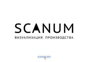 thumbnail of SCANUM_presentation
